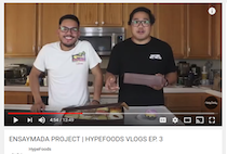 hypefoods.png